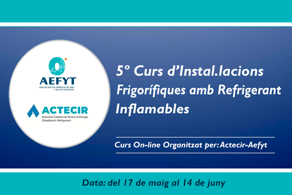 imagen_curso_inflamables_catala_web